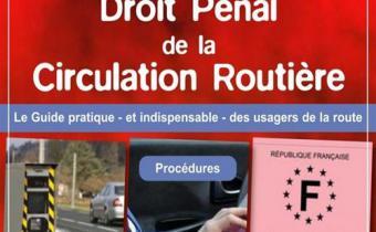 Droit pénal de la circulation routière