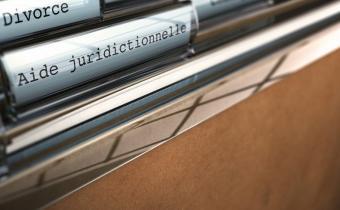 Demande d'aide juridictionnelle en appel