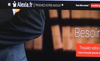 Alexia.fr