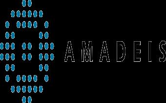 Amadeis
