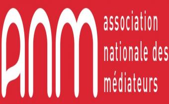 Association nationale des médiateurs