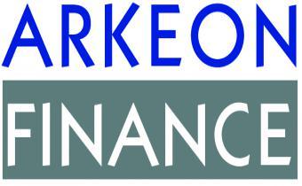 Arkeon Finance.