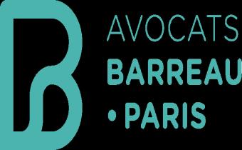 Ordre des avocats au barreau de Paris