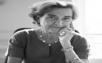 Catherine Chadelat, présidente du Conseil des Ventes, conseiller d'État. Photo CVV.