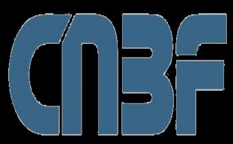 La CNBF (Caisse nationale des barreaux français) entend se battre pour ses privilégiés.
