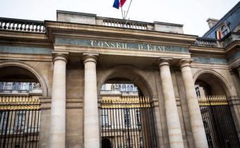 Le Conseil d'Etat rétablit la dérogation permettant de se rendre chez un avocat après 18h00