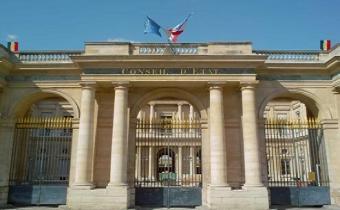 Saisine en ligne du juge administratif via Télérecours
