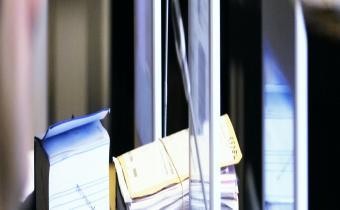 Réforme de la rédaction des arrêts de la Cour de cassation