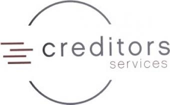 Plateforme Creditors Services