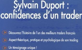 Sylvain Duport accepte de régler 240 000 € et s'engage à suivre une formation.