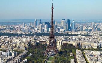 Encadrement des loyers à Paris annulé.