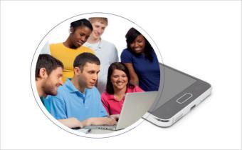 Les jeunes européens sondés par l'Observatoire européen des atteintes aux droits de propriété intellectuelle