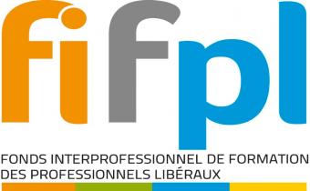Fonds interprofessionnel de formation des professionnels libéraux (FIFPL)