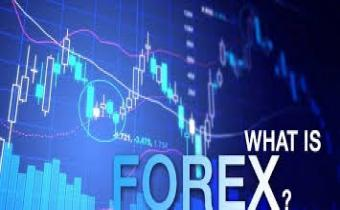 Sites forex et options binaires interdits