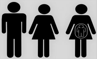 Gestation pour autrui (GPA)