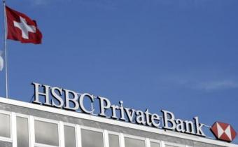 HSBC Private Bank Suisse