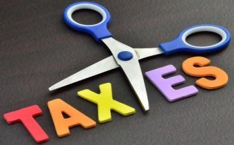Google va régler une amende 500 M€ pour régler son contentieux fiscal