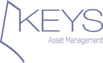 Keys Asset Management.