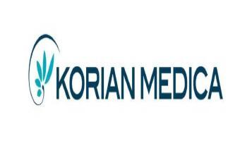 Korian Medica