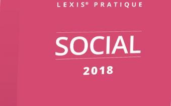 Lexis Pratique Social 2018