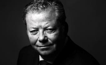 Olivier Morice, déc. 2014.
