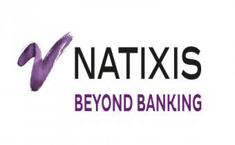 Introduite en 2006 à 19,55 €, BPCE retire Natixis de la cote à 4 €