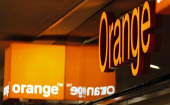 Orange mise en demeure par l'Arcep