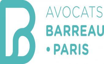 Mise en place d'une plateforme pour le recrutement de candidats futurs avocats missionnés par le barreau de Paris.
