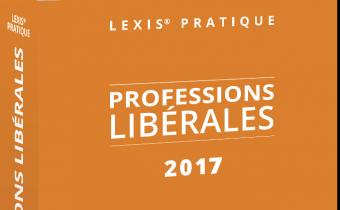 Le guide des professions libérales 2017