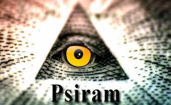 """La chambre de la presse du tribunal de Paris ordonne la suppression d'un article de Psiram jugé """"malveillant""""."""