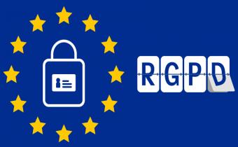 Règlement général de protection des données