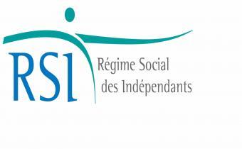RSI - Régime social des indépendants