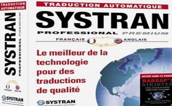 Complément de prix sur OPA Systran en 2014 par LLsolu