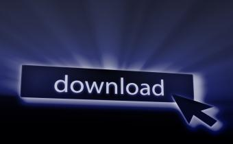 Téléchargement illégal sur internet