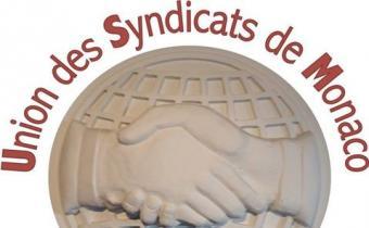 Union des syndicats de Monaco