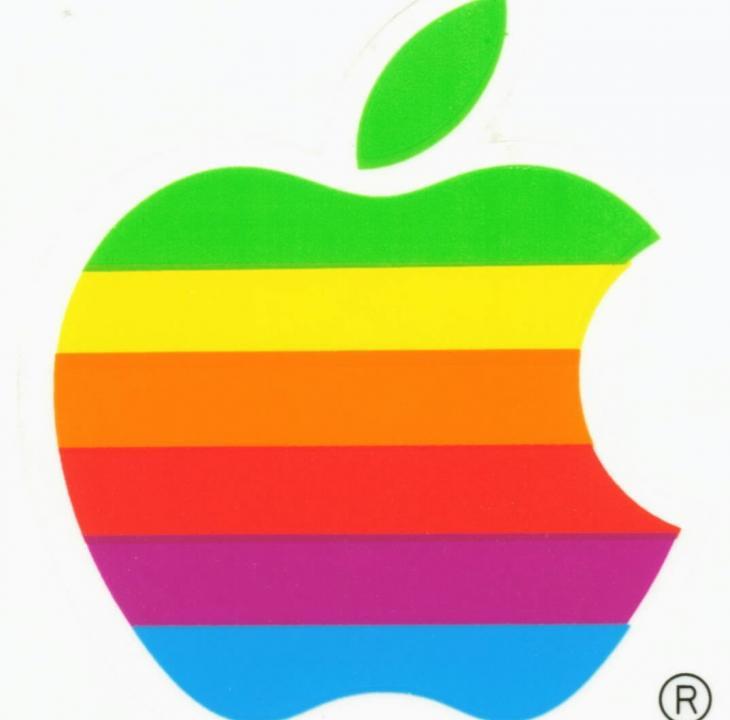L'optimisation fiscale d'Apple validée