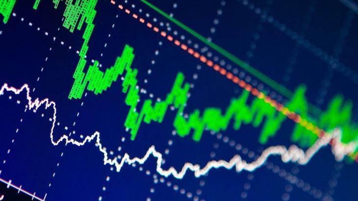 Cotations boursières