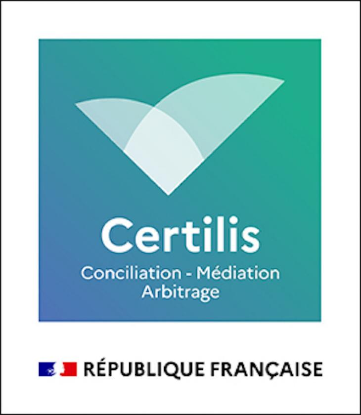 Une certification pour les conciliateurs, médiateurs et arbitres