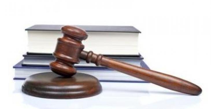 La Profession De Commissaire De Justice Va Remplacer, à Compter Du 1er  Juillet 2022, Celles Du0027huissier De Justice Et De Commissaire Priseur  Judiciaire.