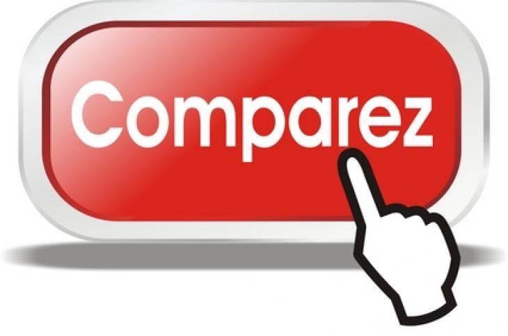 Comparer