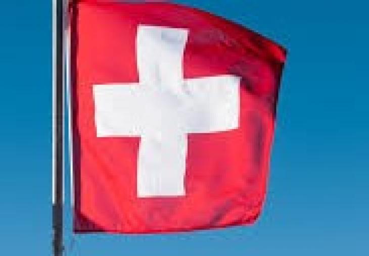 Conciliateur suisse