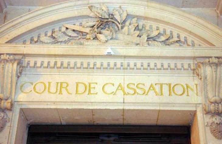 Cour de cassation