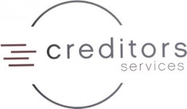 Plateforme Creditors Services