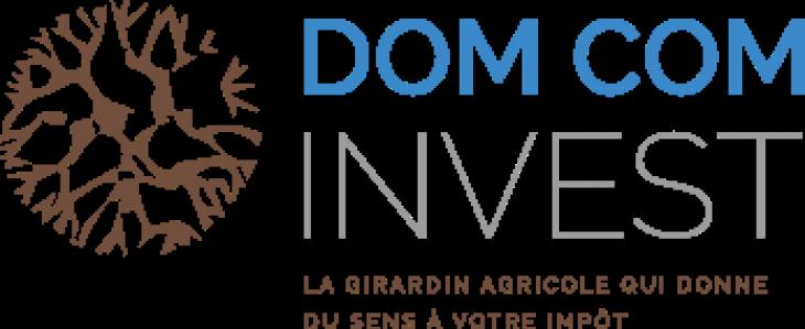 Dom Com Invest