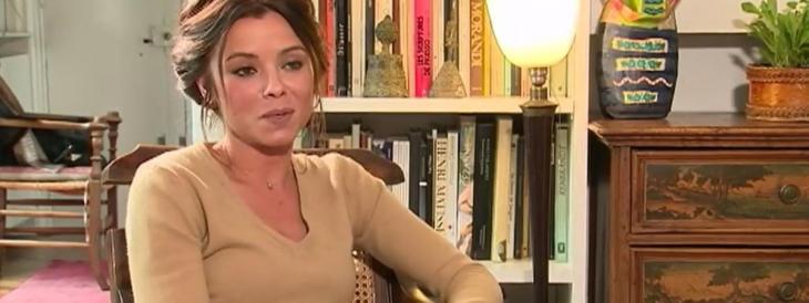 Mariana Gomez-Turri.