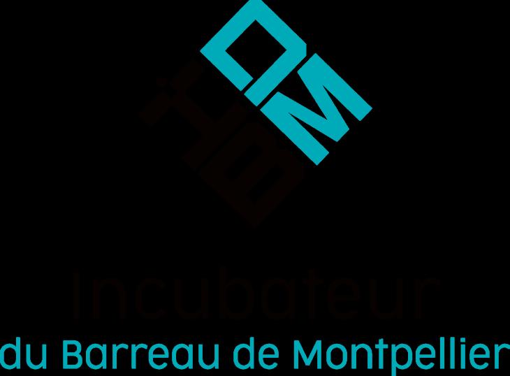 Incubateur du barreau de Montpellier