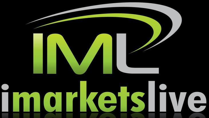 International Markets Live Ltd.