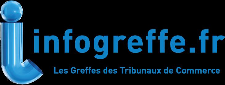 """Résultat de recherche d'images pour """"infogreffe"""""""