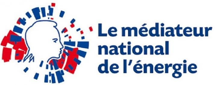 Le médiateur national de l'énergie
