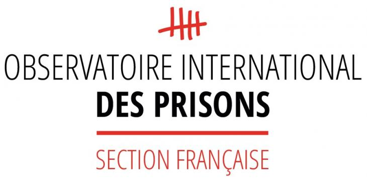 Observatoire internationale des prisons - section française
